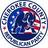 Cherokee County GOP