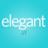 elegant_ly
