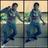 Andre_Pongoh