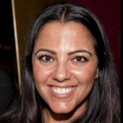 Cassie zebisch on twitter quot tarek amp christina el moussa s happy news