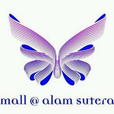 Mall alam sutera mallalamsutera twitter mall alam sutera thecheapjerseys Image collections