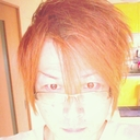 斉藤泰徳 (@0927_yasu) Twitter