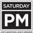The Saturday PM