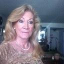 Sylvia Johnson - @sjohnson0829 - Twitter