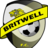 Britwell res