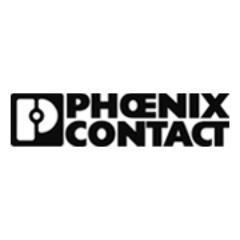 @PhoenixContactF