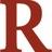REPORTURnews avatar