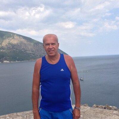 Дмитрий кондратюк модели онлайн дальнереченск