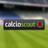 Photo de profile de CalcioScout