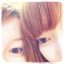 ゆいな (@577Y) Twitter