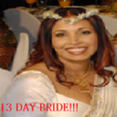13 day bride (@13daybride) Twitter