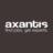 axantis AG