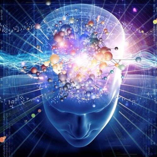أسرار خفية حول العقل الباطن