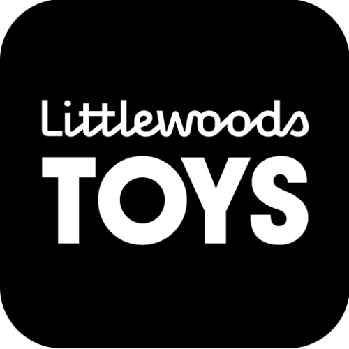 @Littlewoods_Toy