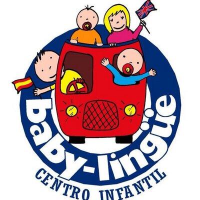 Resultado de imagen de BABY LINGUE