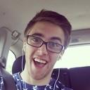 Alec (@AlecBallentyne) Twitter