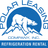 Polar_Leasing_Co