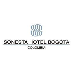 @SonestaBta