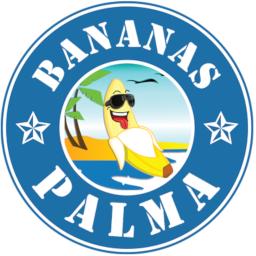 Palma Movie