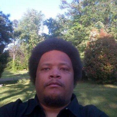 Kelvin morris (@kelvin_morris) Twitter profile photo