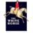 White Horse Richmond