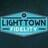 LighttownFideli retweeted this