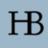 HistoryBizarre's avatar'