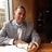 Robert Horn (@rhorn1) Twitter profile photo