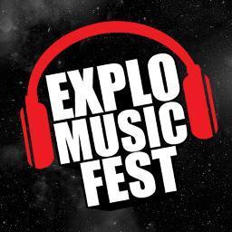 @explomusicfest