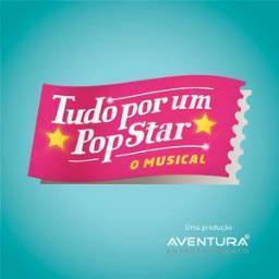 @Tudopor1PopStar