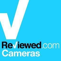@reviewedcameras