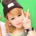 AKI (@00882255) Twitter