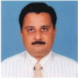 JANAK BHATT