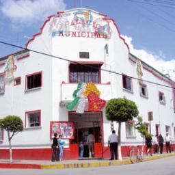 Villa de tezontepec vdetezontepechg twitter for Villas de tezontepec