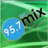 95.7 The Mix