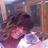 Karen Tennents girl 🏴