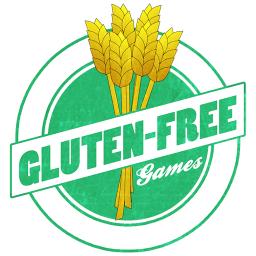 Gluten Free Games Glutenfreegames Twitter