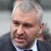 Чубаров: Коллектив ATR продолжит работу на европейском медиапроекте - Цензор.НЕТ 731