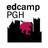 edcampPGH retweeted this