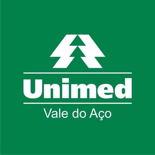 @unimedvaledoaco