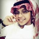 AL.abdali (@0501262) Twitter