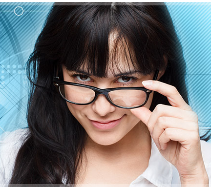 nerd profile description for dating