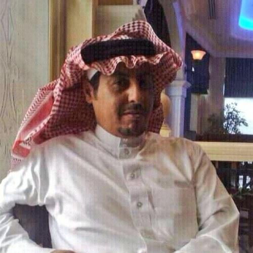 Media Tweets By شبيه ناصر القصبي 03 Bluetooth Twitter