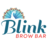 Blink Brow Bar