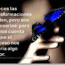 YELITZA  (@0307Yelitza) Twitter