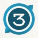 Photo of triplespot's Twitter profile avatar