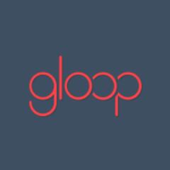 @gloopMX