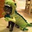 felinosaurio