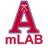 mLAB_Acadia retweeted this