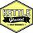 Kettle Glazed (@KettleGlazed) Twitter profile photo